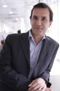 David Viret-Lange