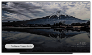 Google_Assistant_Android_TV