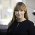 Karin Stjarne