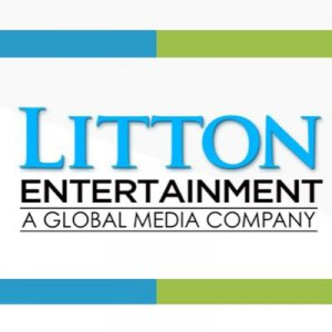 Litton_entertainment