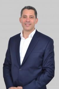 Marwan Shehab