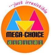 Mega-Choice Digital