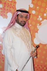 Raed Khusheim