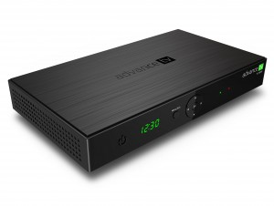 Tele_Columbus_advanceTV_Box