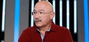 Vasil Maghlaperidze