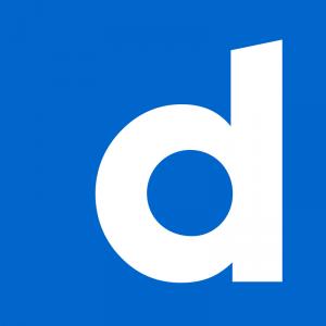 dailymotion_logo