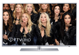 eutelsat fashion ftv uhd