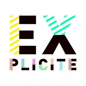 explicite_logo