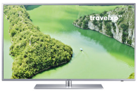 travelxp uhd
