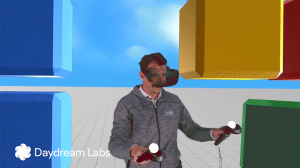 Daydream_Labs_mixed_reality