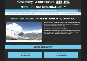 Discovery_Sky_keep_discovery_site