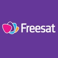 Freesat_logo