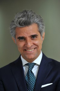 Paolo Agostinelli