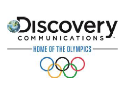 discovery olympics