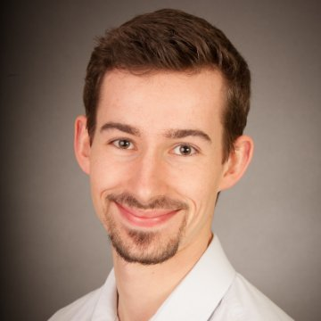 Tristan Veale