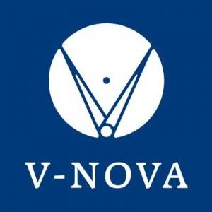 V-Nova