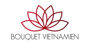 Vietnam Free