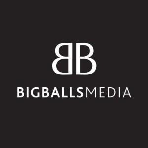 bigballs_media