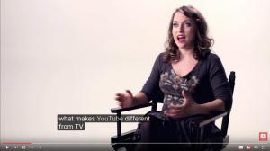 youtube subtitles