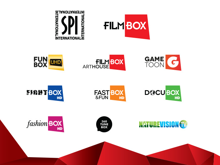 FilmBox channels secure berth on StarSat line-up – Digital TV Europe