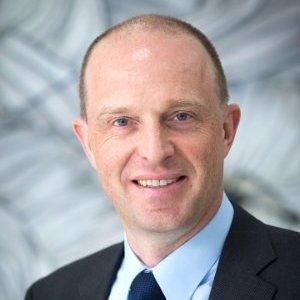 Colin Buechner