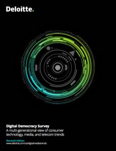 Deloitte_digital_democracy_survey