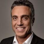 Gabriel Catrina