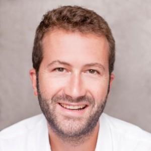 Géraud Alazard