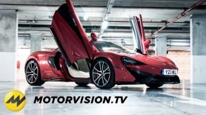 MOTORVISION TV Visual_CREDITS_MOTORVISION TV