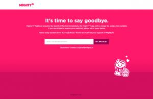 MightyTV_screengrab