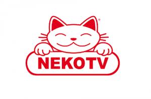 Neko_TV