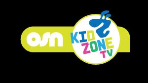 OSN_Kidzone_Logo_a