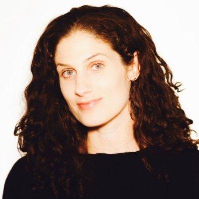 Polly Auritt
