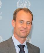 Joakim Reiter
