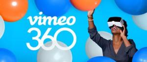 Vimeo_360