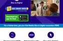Vudu – Digital TV Europe