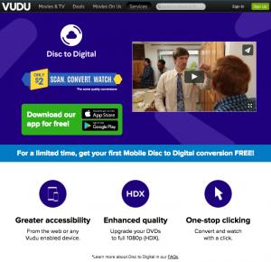 Vudu_disc_digital