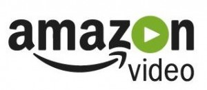 amazonvideo11-e1441402984333
