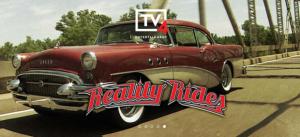 tv4-entertainment-ii--620x284