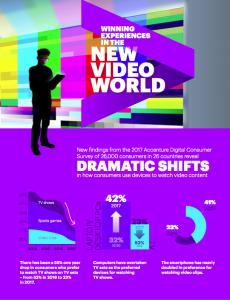 Accenture_graphics