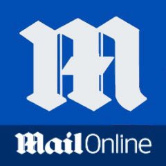 Daily_Mail_logo