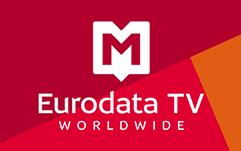 Eurodata_TV_worldwide