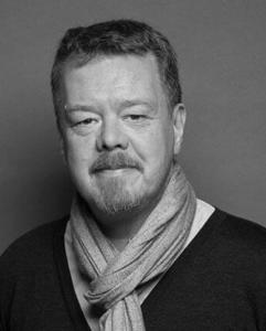 Hilmar Sigurdsson