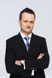Pawel Kolasa