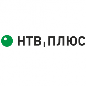 NTV_Plus_logo