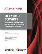 OTT_video_services_report