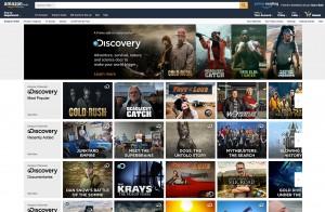 Amazon_channels_UK_web
