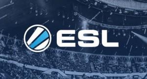 ESL-image-768x413