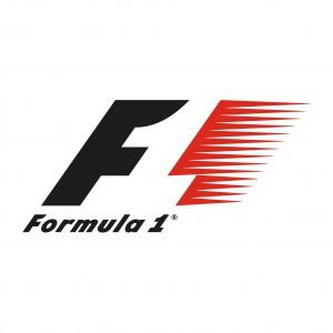 Formula1_logo