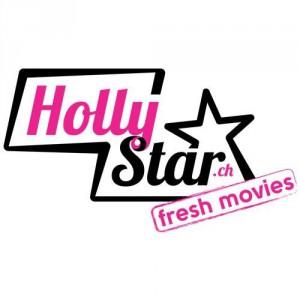 HollyStar_ch